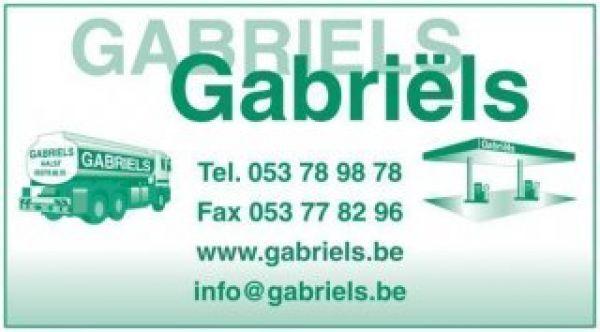 Gabriëls