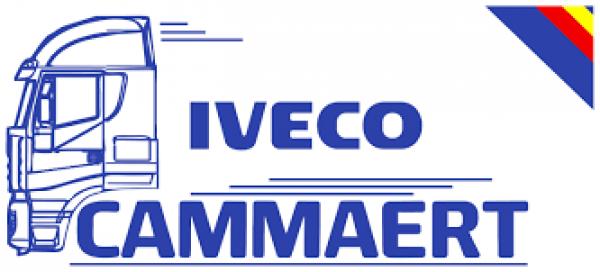 IVECO Cammaert